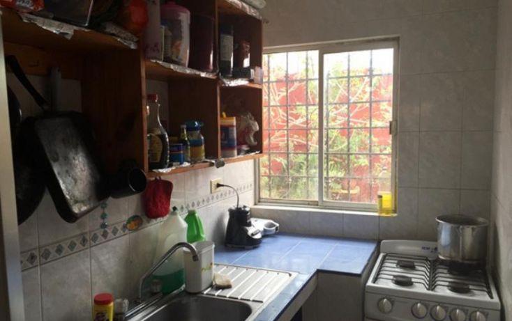 Foto de casa en venta en circuito rio la pelusa 124, villa diamante, reynosa, tamaulipas, 1710466 no 05