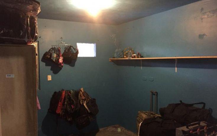 Foto de casa en venta en circuito rio la pelusa 124, villa diamante, reynosa, tamaulipas, 1710466 no 08