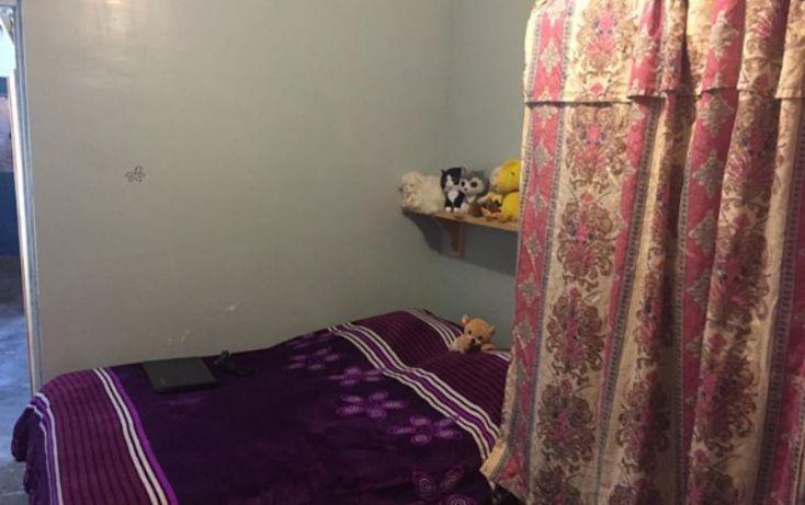Foto de casa en venta en circuito rio la pelusa 124, villa diamante, reynosa, tamaulipas, 1710466 no 09