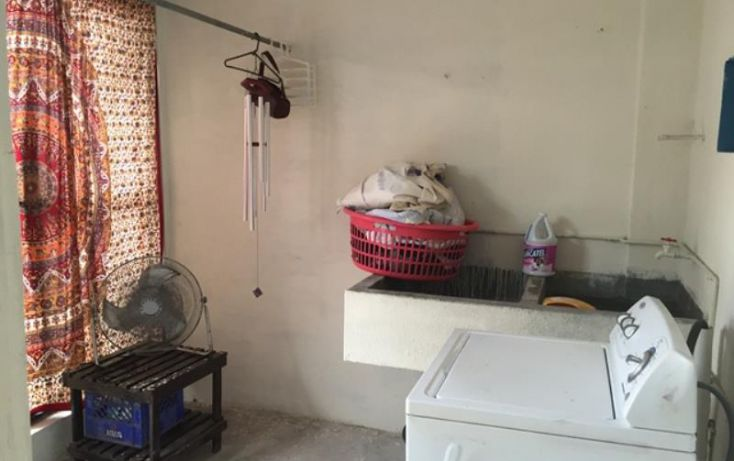 Foto de casa en venta en circuito rio la pelusa 124, villa diamante, reynosa, tamaulipas, 1710466 no 11