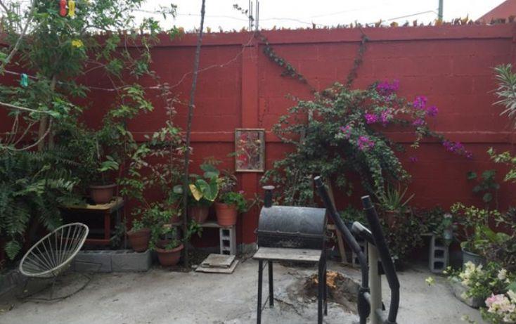 Foto de casa en venta en circuito rio la pelusa 124, villa diamante, reynosa, tamaulipas, 1710466 no 12