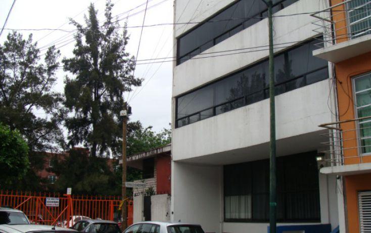 Foto de casa en venta en circuito rio papagayo, real del moral, iztapalapa, df, 2203293 no 02