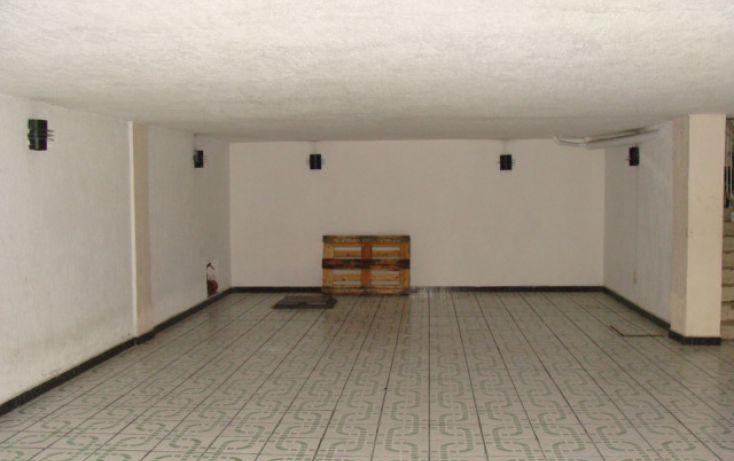 Foto de casa en venta en circuito rio papagayo, real del moral, iztapalapa, df, 2203293 no 03