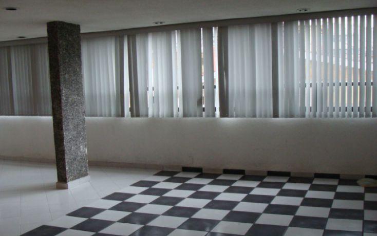 Foto de casa en venta en circuito rio papagayo, real del moral, iztapalapa, df, 2203293 no 06