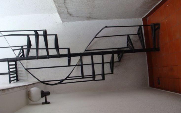 Foto de casa en venta en circuito rio papagayo, real del moral, iztapalapa, df, 2203293 no 11