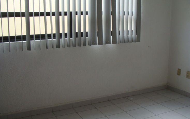 Foto de casa en venta en circuito rio papagayo, real del moral, iztapalapa, df, 2203293 no 12