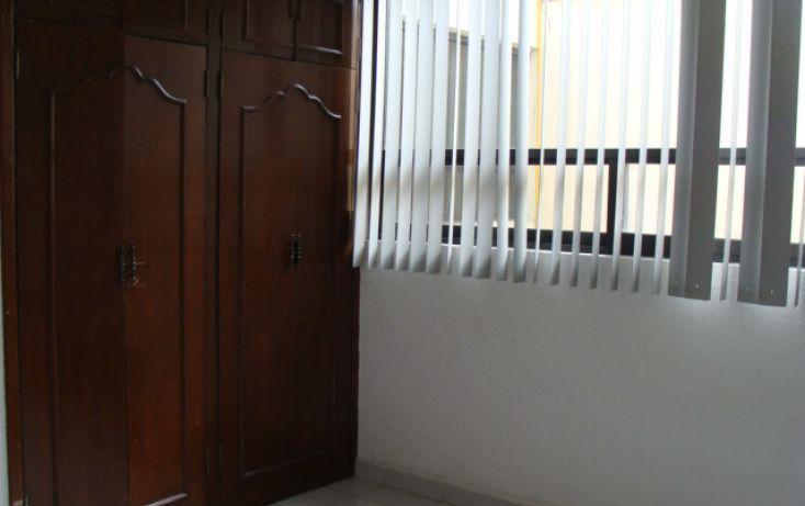 Foto de casa en venta en circuito rio papagayo, real del moral, iztapalapa, df, 2203293 no 14