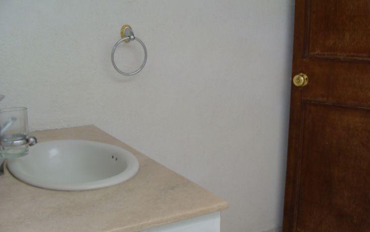 Foto de casa en venta en circuito rio papagayo, real del moral, iztapalapa, df, 2203293 no 18