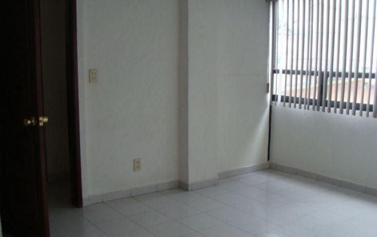 Foto de casa en venta en circuito rio papagayo, real del moral, iztapalapa, df, 2203293 no 19