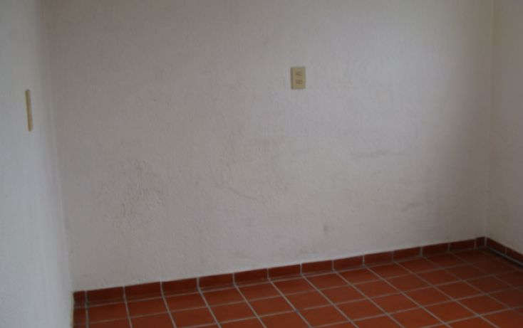 Foto de casa en venta en circuito rio papagayo, real del moral, iztapalapa, df, 2203293 no 20