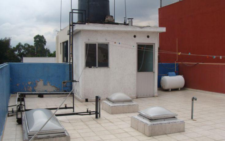 Foto de casa en venta en circuito rio papagayo, real del moral, iztapalapa, df, 2203293 no 21