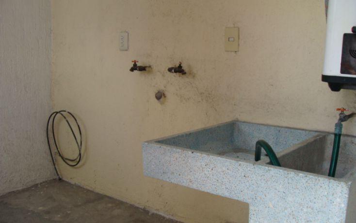 Foto de casa en venta en circuito rio papagayo, real del moral, iztapalapa, df, 2203293 no 22