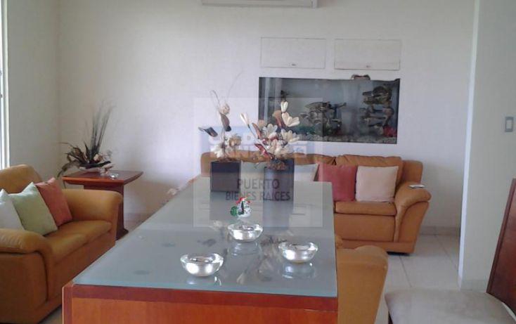 Foto de casa en renta en circuito ro jamapa, el conchal, alvarado, veracruz, 1746439 no 02