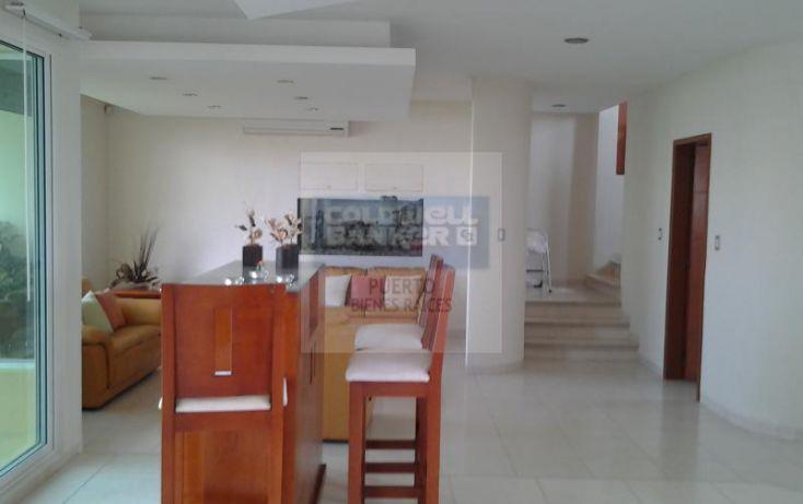 Foto de casa en renta en circuito ro jamapa, el conchal, alvarado, veracruz, 1746439 no 03