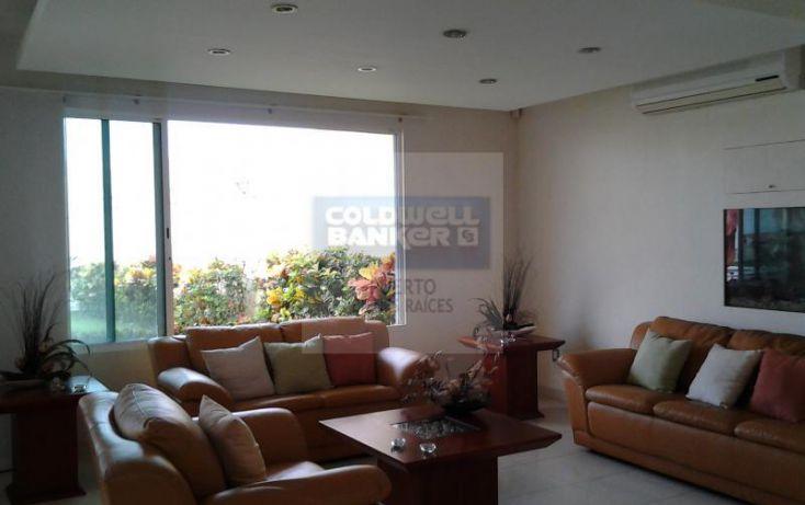 Foto de casa en renta en circuito ro jamapa, el conchal, alvarado, veracruz, 1746439 no 04