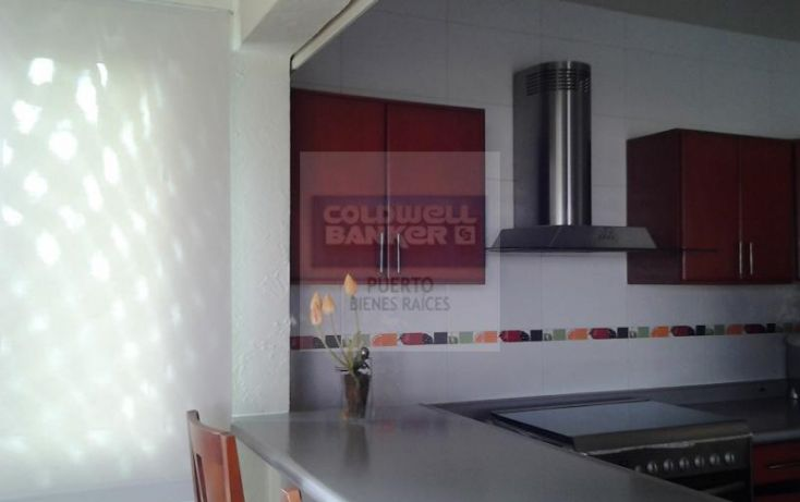 Foto de casa en renta en circuito ro jamapa, el conchal, alvarado, veracruz, 1746439 no 05