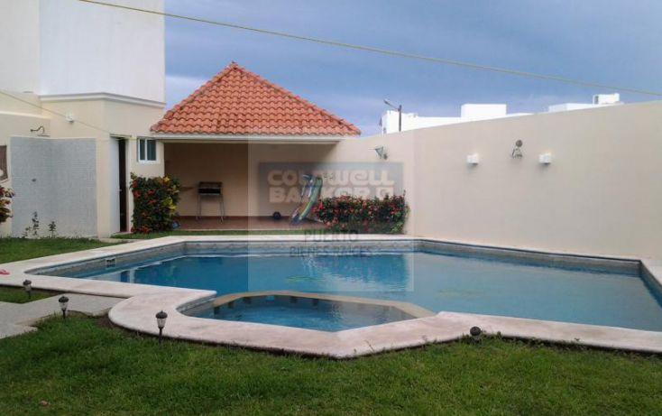 Foto de casa en renta en circuito ro jamapa, el conchal, alvarado, veracruz, 1746439 no 06