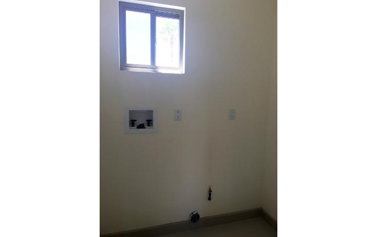 Foto de casa en venta en circuito romad , residencial san marino, tijuana, baja california, 1876218 No. 14