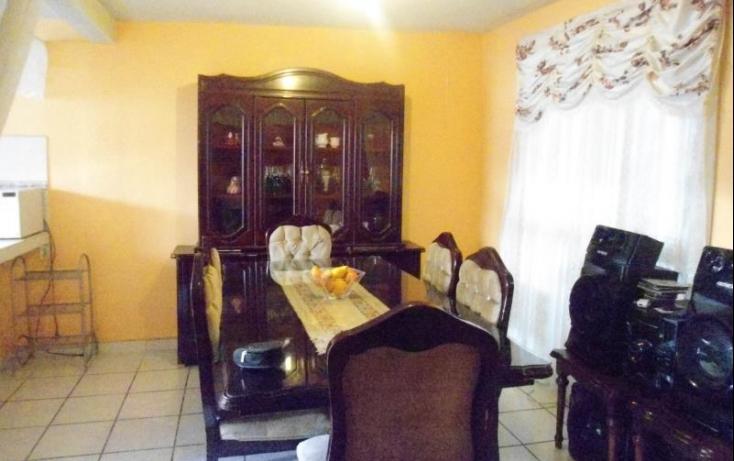 Foto de casa en venta en circuito rosa 743, floresta, irapuato, guanajuato, 589122 no 09