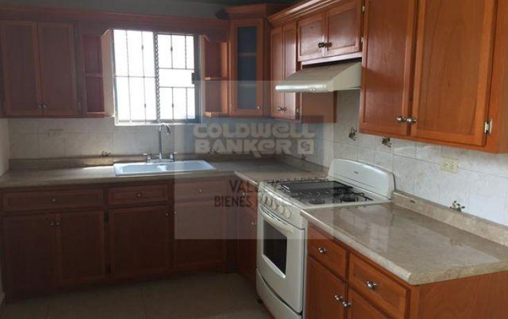 Foto de casa en renta en circuito rub privada rubi 602, vista hermosa, reynosa, tamaulipas, 929185 no 02