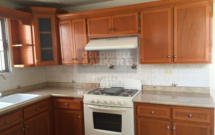 Foto de casa en renta en circuito rub privada rubi 602, vista hermosa, reynosa, tamaulipas, 929185 no 04