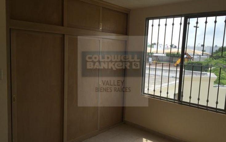 Foto de casa en renta en circuito rub privada rubi 602, vista hermosa, reynosa, tamaulipas, 929185 no 06