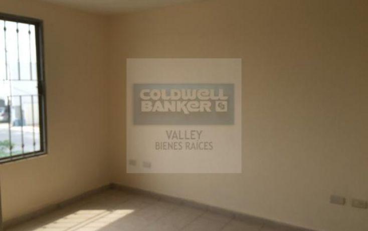 Foto de casa en renta en circuito rub privada rubi 602, vista hermosa, reynosa, tamaulipas, 929185 no 07
