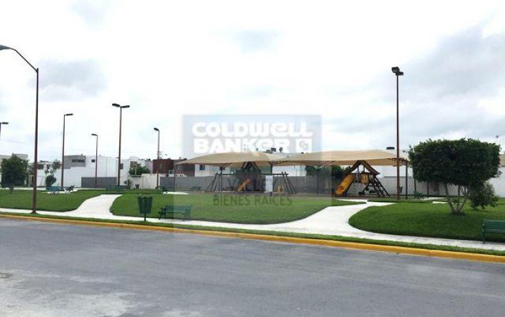 Foto de casa en renta en circuito rub privada rubi 602, vista hermosa, reynosa, tamaulipas, 929185 no 10