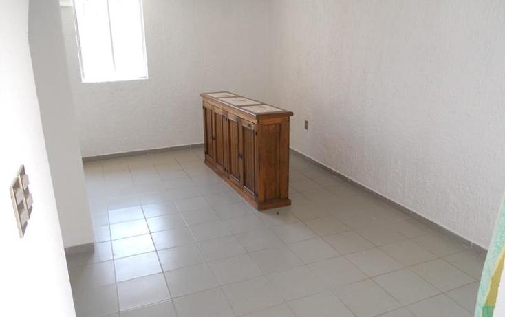 Foto de casa en venta en  2, el marfil, san juan del río, querétaro, 779231 No. 06