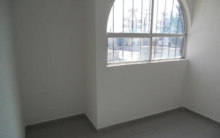 Foto de casa en venta en  2, el marfil, san juan del río, querétaro, 779231 No. 07