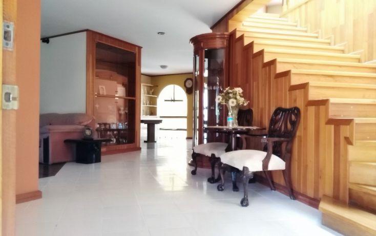 Foto de casa en venta en circuito san andrés 35, club de golf puebla, puebla, puebla, 1712632 no 01