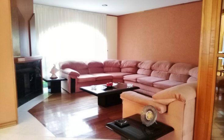 Foto de casa en venta en circuito san andrés 35, club de golf puebla, puebla, puebla, 1712632 no 02