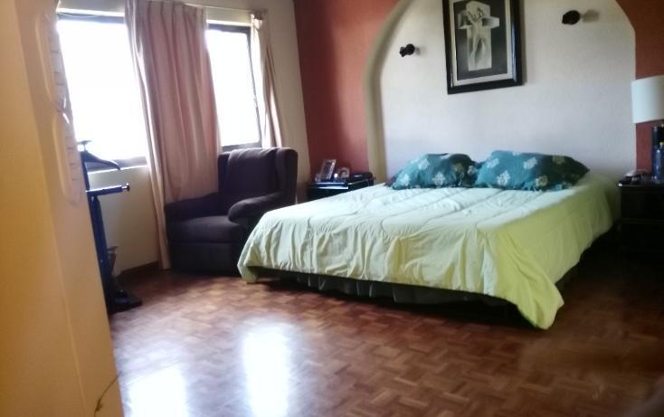 Foto de casa en venta en circuito san andrés 35, club de golf puebla, puebla, puebla, 1712632 no 07