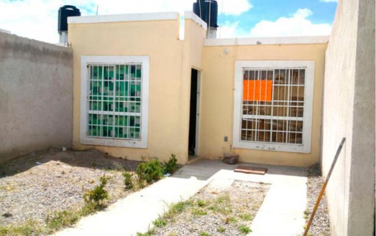 Foto de casa en venta en circuito san antonio 206, santo tomás, soledad de graciano sánchez, san luis potosí, 729965 no 01