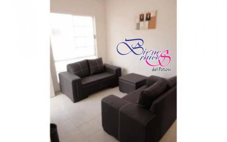 Foto de casa en venta en circuito san antonio 206, santo tomás, soledad de graciano sánchez, san luis potosí, 729965 no 02