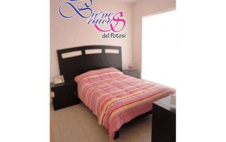 Foto de casa en venta en circuito san antonio 206, santo tomás, soledad de graciano sánchez, san luis potosí, 729965 no 03