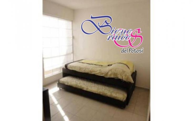 Foto de casa en venta en circuito san antonio 206, santo tomás, soledad de graciano sánchez, san luis potosí, 729965 no 04