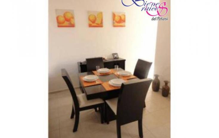 Foto de casa en venta en circuito san antonio 206, santo tomás, soledad de graciano sánchez, san luis potosí, 729965 no 05