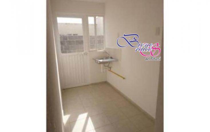 Foto de casa en venta en circuito san antonio 206, santo tomás, soledad de graciano sánchez, san luis potosí, 729965 no 06