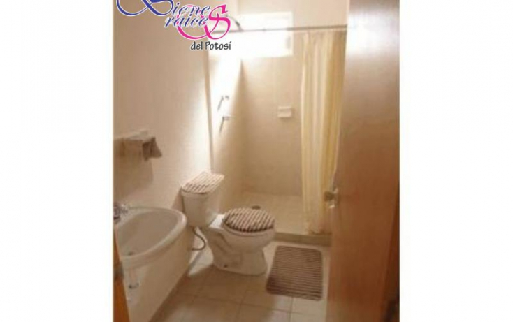 Foto de casa en venta en circuito san antonio 206, santo tomás, soledad de graciano sánchez, san luis potosí, 729965 no 07