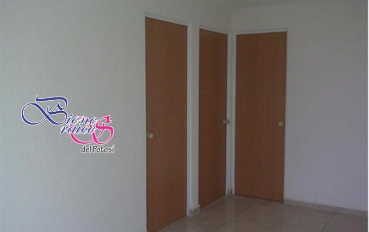 Foto de casa en venta en circuito san antonio 206, santo tomás, soledad de graciano sánchez, san luis potosí, 729965 no 08