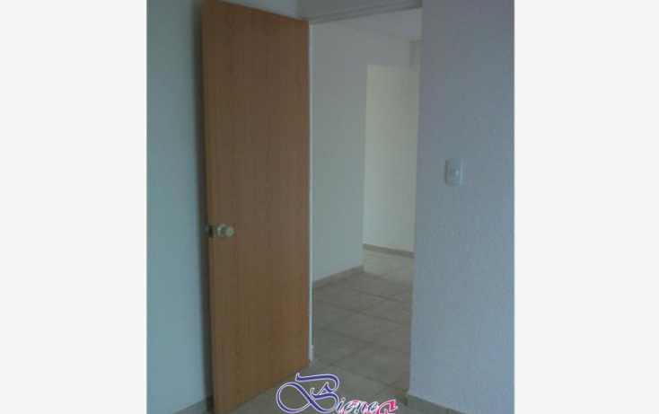 Foto de casa en venta en circuito san antonio 206, santo tomás, soledad de graciano sánchez, san luis potosí, 729965 no 09
