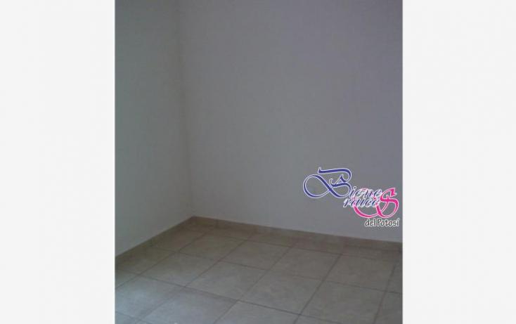 Foto de casa en venta en circuito san antonio 206, santo tomás, soledad de graciano sánchez, san luis potosí, 729965 no 10