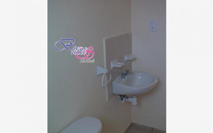 Foto de casa en venta en circuito san antonio 206, santo tomás, soledad de graciano sánchez, san luis potosí, 729965 no 11