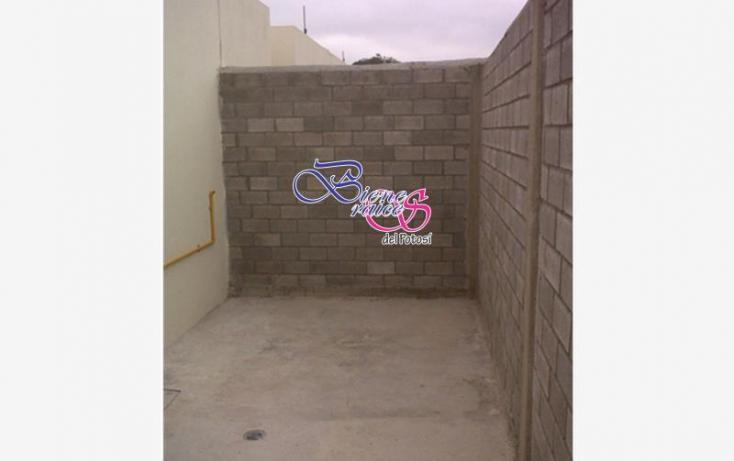 Foto de casa en venta en circuito san antonio 206, santo tomás, soledad de graciano sánchez, san luis potosí, 729965 no 14