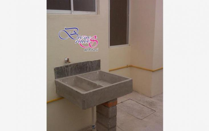 Foto de casa en venta en circuito san antonio 206, santo tomás, soledad de graciano sánchez, san luis potosí, 729965 no 15