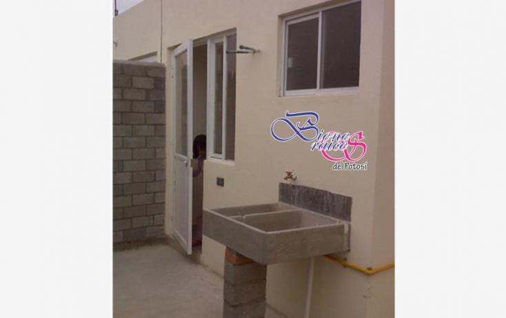 Foto de casa en venta en circuito san antonio 206, santo tomás, soledad de graciano sánchez, san luis potosí, 729965 no 16