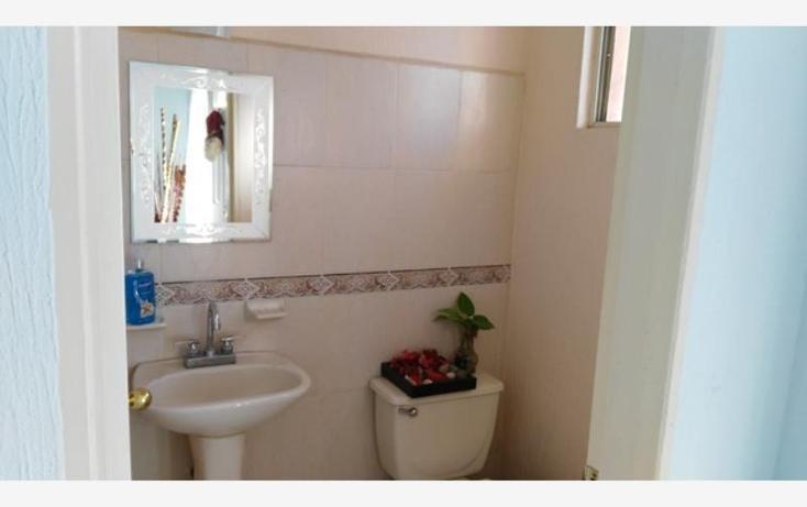 Foto de casa en venta en circuito san ignacio de loyola 0, villas de la ibero, torreón, coahuila de zaragoza, 1609066 No. 02