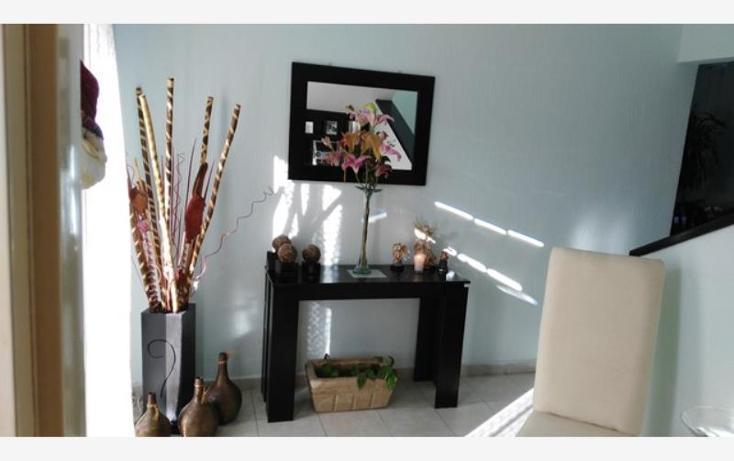 Foto de casa en venta en circuito san ignacio de loyola 0, villas de la ibero, torreón, coahuila de zaragoza, 1609066 No. 04