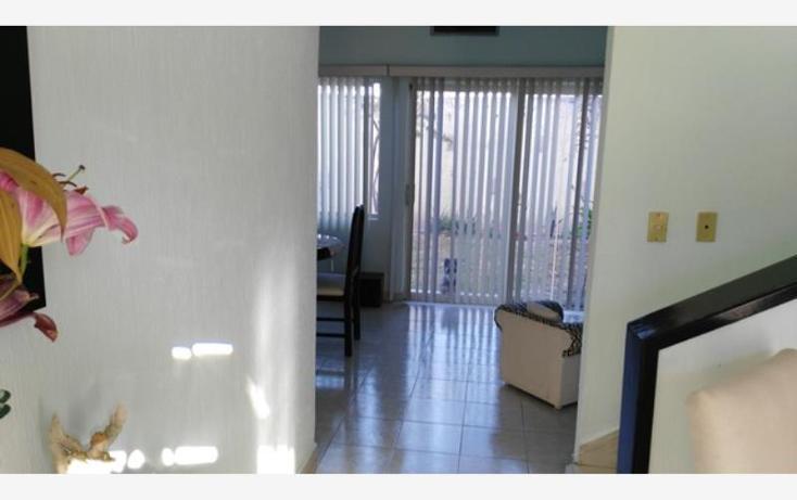 Foto de casa en venta en circuito san ignacio de loyola 0, villas de la ibero, torreón, coahuila de zaragoza, 1609066 No. 05